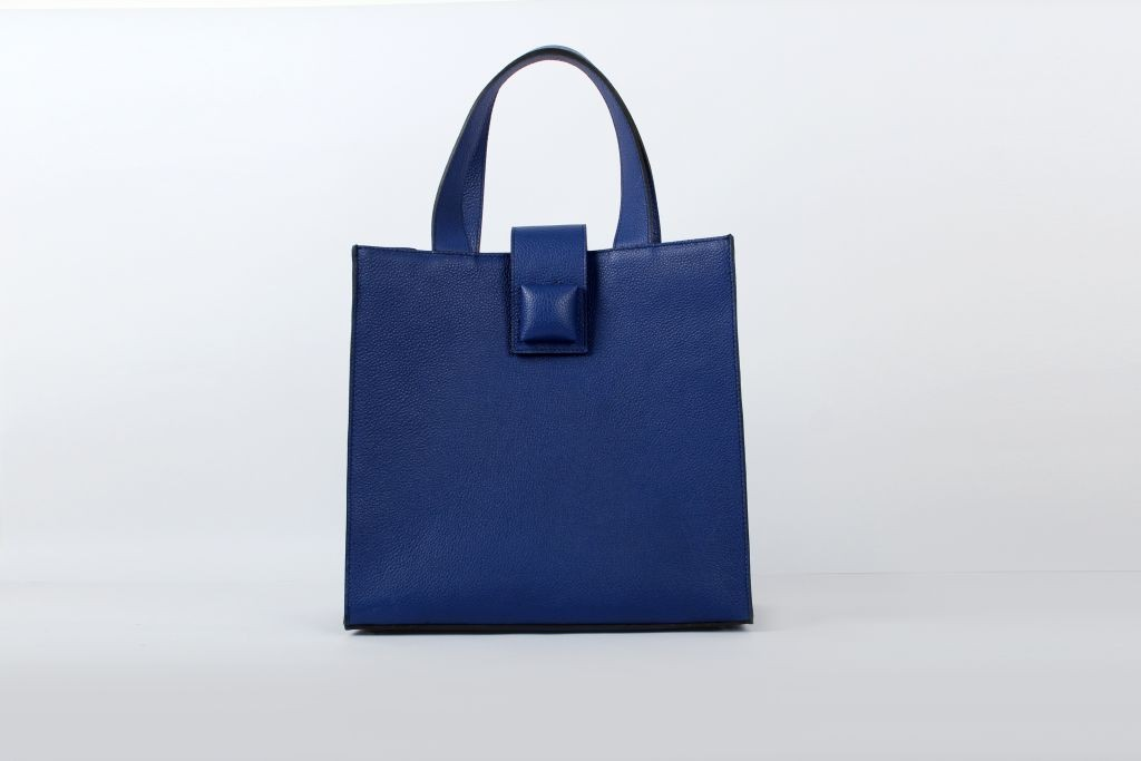 HappyMe_bag_dark blue_front