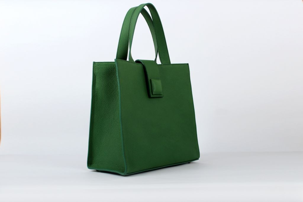 HappyMe_bag_green_lateral
