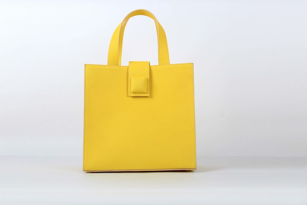 HappyMe_bag_yellow_front