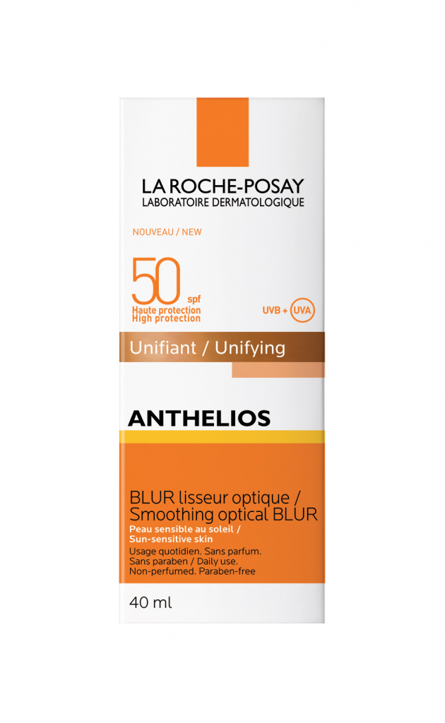 ANTHELIOS_Etui-Blur-Unifiant-Rose-SPF50-40ml