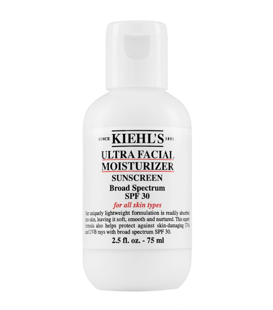 Ultra_Facial_Moisturizer_SPF_30_3605970387976_2.5fl.oz. copy
