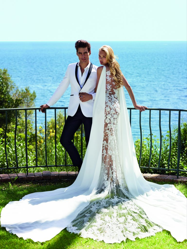 niara-dress_-atelier-pronovias-2017_romee-strijd-jon-kortajarena_color