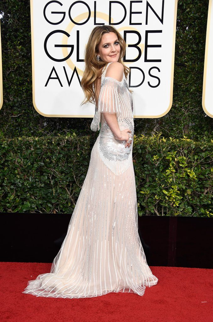 drew-barrymore-2017-golden-globe-awards-mare