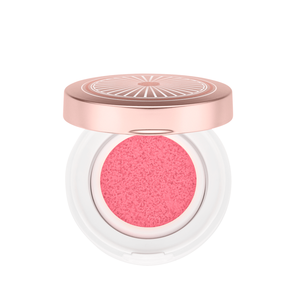 04935421645065_Cushion_Blush_Subtil_Rose_Lemonade_02