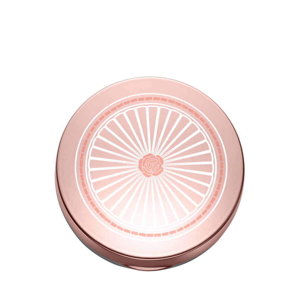04935421645065_Cushion_Blush_Subtil_Rose_Lemonade_02_Close